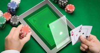 lý do nên tham gia đánh bài casino trực tuyến